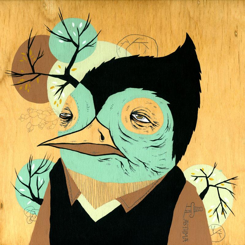 asthma_bird