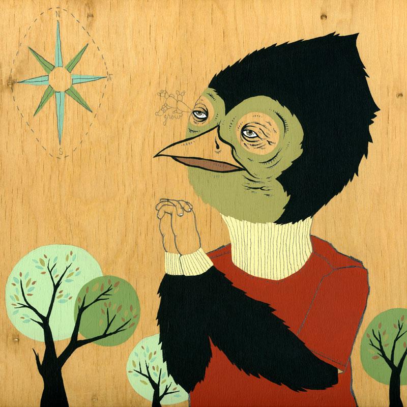 compass_bird