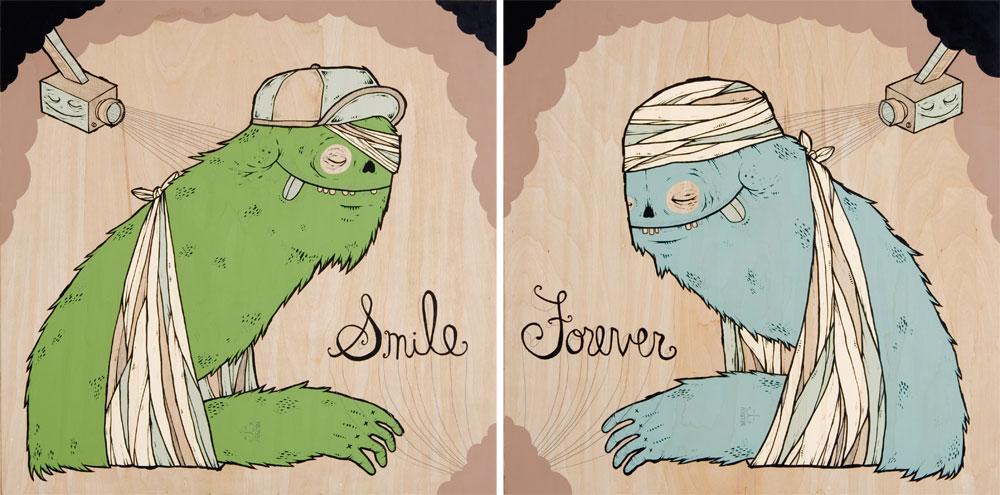 smile_forever