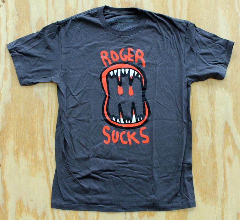 roger_sucks