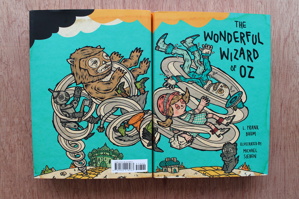 wonderful_oz_cover