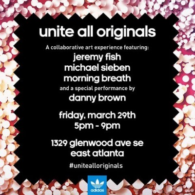unite_all_originals