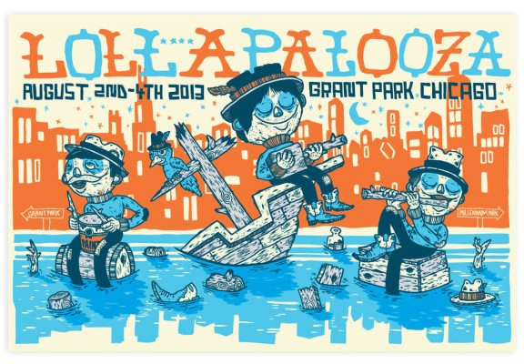 lollapalooza_poster_large