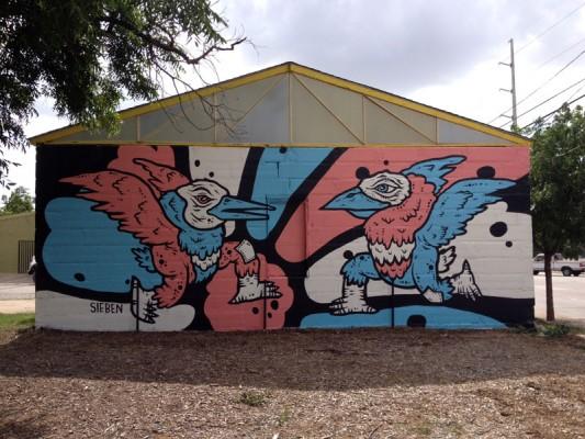 dallas_mural