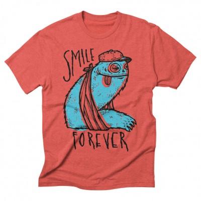 smile_forever_shirt
